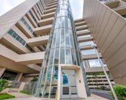 500 University Avenue Unit 136, Honolulu image