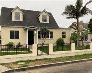 1342   E Wesley Drive, Long Beach image