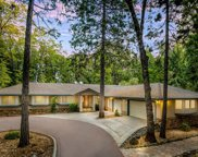 13242  Loma Rica Drive, Grass Valley image