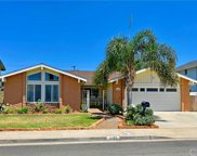 11157 Flower Avenue, Fountain Valley image
