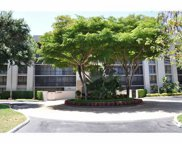 20080 Boca West Drive Unit #456, Boca Raton image
