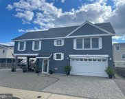 2 W Jeanette, Long Beach Township image