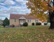 3611 Wimberly, Chattanooga image