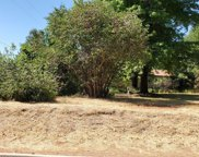 22405  Foresthill Road, Foresthill image