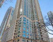 25 E Superior Street Unit #3602, Chicago image