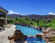 173 Tamit Place, Palm Desert image