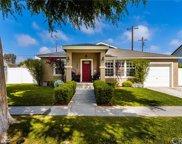 1809     Ashbrook Avenue, Long Beach image