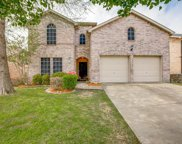 3705 Red Start Drive, Mesquite image