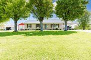9610 Brownsville Rd, Smiths Grove image