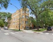 3358 W Hutchinson Street Unit #2, Chicago image