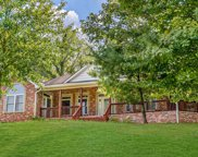 442 Lakeview Cir, Mount Juliet image