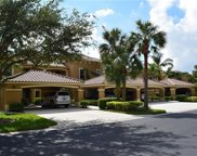 28400 Altessa Way Unit 103, Bonita Springs image