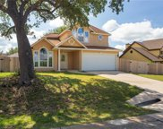 18913 Kelly Dr, Point Venture image