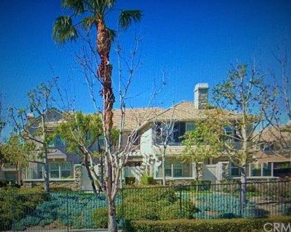 7705     Hess Place   U2, Rancho Cucamonga