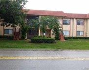 164 Lakeview Dr Unit #103, Weston image