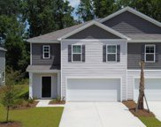 126 Bright Meadow Road, Summerville image