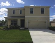 3142 Tidewater Circle, Fort Pierce image