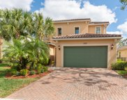 2122 Belcara Court, Royal Palm Beach image