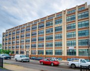 3963 W Belmont Avenue Unit #111, Chicago image