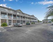 4506 W Harbour Ct. Unit U-12, Little River image