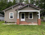 406 S Franklin Street, Whiteville image