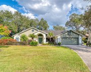 10235 130th Way, Largo image