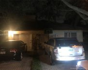 8417 Nw 40th Ct, Sunrise image