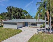 3216 San Pedro Street, Clearwater image