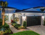 5626 Delacroix Terrace, Palm Beach Gardens image
