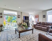 10911  Wellworth Ave, Los Angeles image