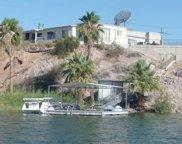 10435 W Vista Del Rio, Martinez Lake image