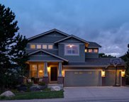 8555 Liverpool Circle, Littleton image