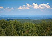 Lookout Crest Unit Lot 22, Lookout Mountain image