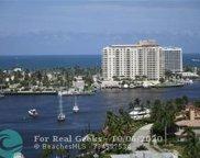 340 Sunset Dr Unit 1510, Fort Lauderdale image
