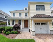 14 E Edinburgh Rd., Ocean City image