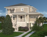 1097 Marsh View Dr., North Myrtle Beach image