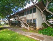 4164 Keanu Street Unit 4, Honolulu image
