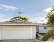 19516 ALDBURY Street, Canyon Country image