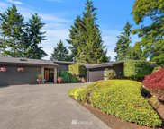 7911 N 8th Street, Tacoma image
