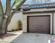 4308 Allendale Court, Lincoln image