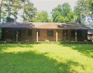 1175 Boone Hall  Way, Fayetteville image
