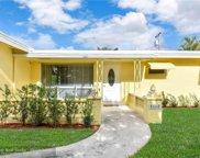 5660 NE 21st Dr, Fort Lauderdale image