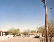5013 N 22nd Avenue Unit #10, Phoenix image