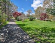 17 Netherwood  Plaza, Pleasant Valley image