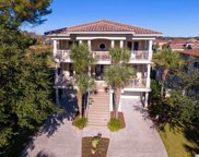 310 Ave. of the Palms, Myrtle Beach image
