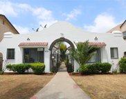 2351     Chestnut Avenue, Long Beach image
