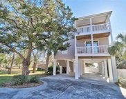 1009 Strand Ave., North Myrtle Beach image
