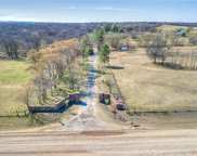 31230 N County Road 3170, Elmore City image