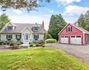 92 Andover St, Andover image