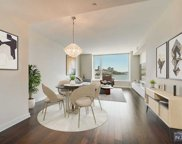 1000 Ave At Port Imperial Unit 0605, Weehawken image